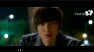 کلیپ میکس عاشقانه،  زیبا، متفاوت و دیدنی از سریال کره ای  شکارچی شهر با صدای لوهان«مینهو و پارک مین یانگ»❇پیشنهاد ویژهههه❇