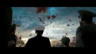 ویدئوی انگیزشی. قدرت خدا