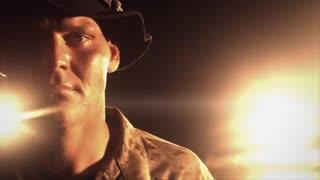 Skillet - Hero Official Video