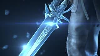 کارکتر Noctis Lucis به Tekken 7 اضافه خواهد شد