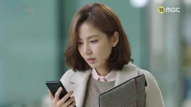 سریال کره ای ۲۰th Century Boy and Girl 2017 – قسمت ۲۴