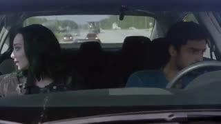 سریال فانتزی ،تخیلی The Gifted -فصل 1 قسمت 5- با زیرنویس چسبیده