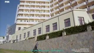 سریال فصل گیلاس قسمت 57 kiraz Mevsimi  (ترکی)