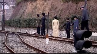 سریال چینی خیلی دیره که بگم دوستت دارم | عشق بی پایان قسمت 36- Too Late to Say I Love You 2010 با زیرنویس فارسی