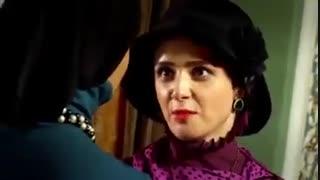 ده سکانس برتر ترانه علیدوستی در سریال شهرزاد