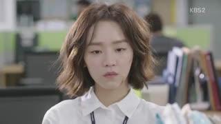 قسمت دوم سریال کره ای My Golden Life 2017  با زیرنویس فارسی
