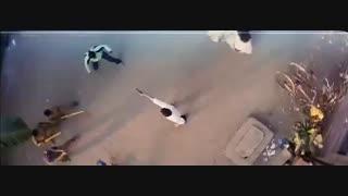 قسمتی از فیلم هندی فیزا