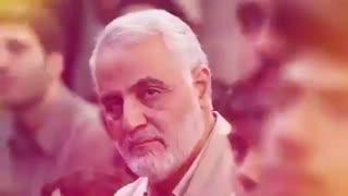 افتخار ایران