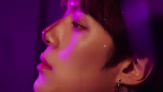 موزیک ویدیو Beautiful از Monsta X