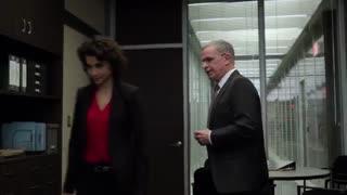 سریال مجازاتگر-The Punisher -فصل1قسمت10-با زیرنویس چسبیده