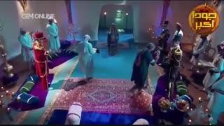دانلود قسمت 289 سریال جودا و اکبر دوبله فارسی و با لینک مستقیم