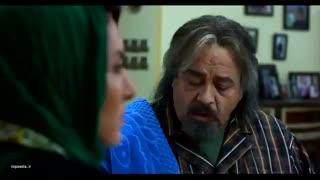 فیلم سینمایی ایرانی چپ دست