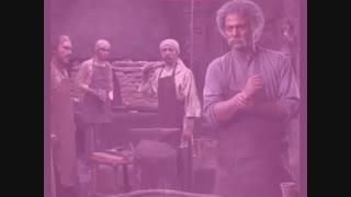 دانلود فیلم عشق و آتش با بازی مهران غفوریان /لینک در توضیحات
