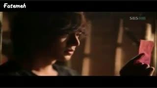 میکس فیلمهای کرهای با آهنگ داری به چی فکر میکنی امیر تتلو *پیشنهاد ویژه *