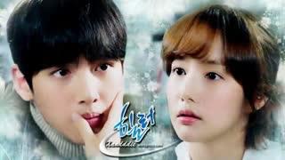 برترین سریال های کره ای4