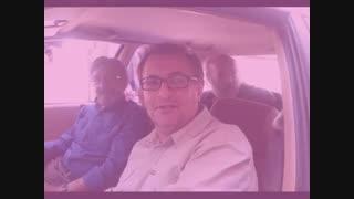 دانلود سریال 87 متر با بازی ابوالفضل پورعرب /لینک در توضیحات