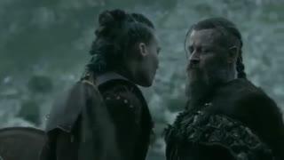 سریال وایکینگ ها (Vikings) فصل 5 قسمت 2