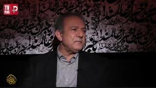 میلیونرترین مداح ایرانی از سبک زندگی متفاوتش می گوید: به عشق امام حسین می خوانم نه پاکت های پول