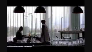 فیلم ماحی   دانلود کامل   کیفیت فوق العاده HD