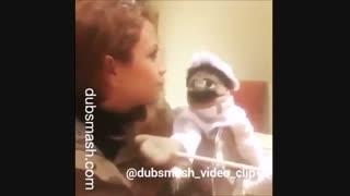 دابسمش جدید و خنده دار ایرانی - ...