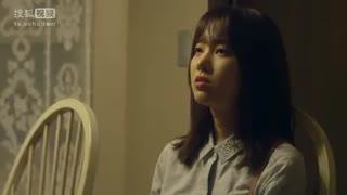 قسمت دوازدهم مینی سریال کره ای نهایت درهم شکستگی High End Crush با زیرنویس فارسی چسبیده