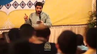علی مولا مولا با صدای بنی فاطمه-ولادت رسول کرم و امام صادق