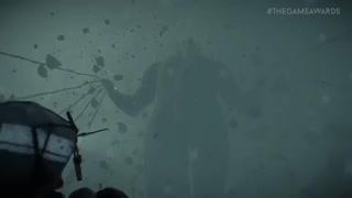 نخستین تریلر گیمپلی بازی Death Stranding منتشر شد
