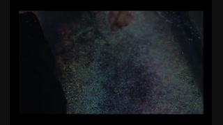 exo-mv-موزیک ویدیو Electric Kiss از اکسو -ورژن کوتاه
