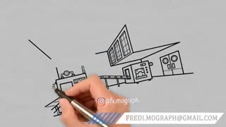 Whiteboard Handwriting