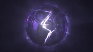 Bayonetta 3 Official Teaser Trailer