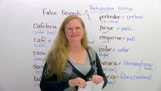 درس 1242 - مجموعه آموزش زبان انگلیسی EngVid