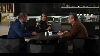 فیلم ایرانی ماحی رایگان