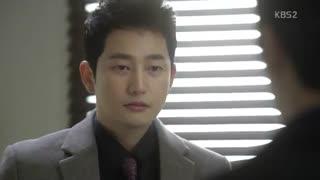 قسمت سی ام سریال کره ای زندگی طلایی من - My Golden Life 2017  - با زیرنویس فارسی