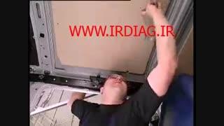 آموزش دیاگ بنز7 -ایرانیان دیاگ WWW.IRDIAG.IR