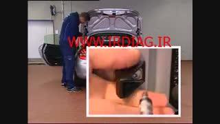 آموزش دیاگ بنز10 -ایرانیان دیاگ WWW.IRDIAG.IR