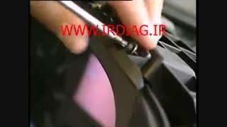 آموزش دیاگ بنز33 -ایرانیان دیاگ WWW.IRDIAG.IR