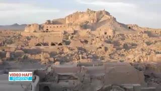 حقیقت تلخ در مورد 70 هزار کشته در 5 زلزله اخیر ایران