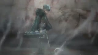 """One another AMV of """"Levi"""" from Attack on Titan"""