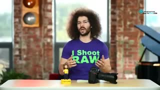 آموزش عکاسی : حالت های مختلف فوکوس کردن دوربین های عکاس
