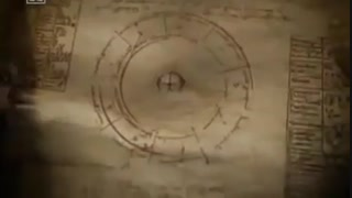 Gnosis - Alchemy The Real Sorcerer's Stone