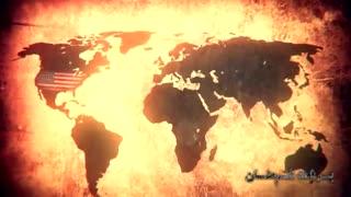 برنامه شیطان قسمت سوم فراماسونری - صهیونیزم
