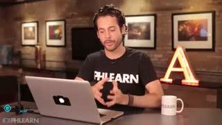 آموزش عکاسی : آموزش فتوشاپ برای مبتدیان قسمت دوم