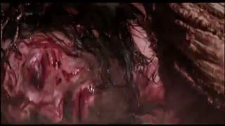 فیلم کامل مصائب مسیح . عیسی مسیح .  با زیر نویس چسبیده فارسی The Passion of the Christ