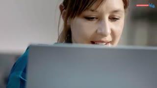 بررسی Microsoft Surface Book