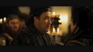 دانلودد فیلم تیغ  اژدها Dragon Blade 2015