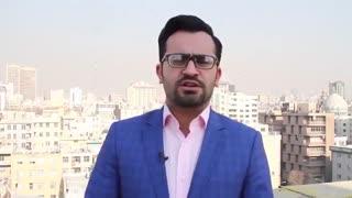 اطلاعات بسیار مهم و خطرناک در ایران