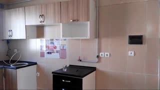 فیلم آپارتمان دو خوابه در پروژه مپسا