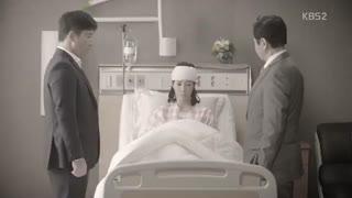 قسمت سی و یکم سریال کره ای زندگی طلایی من - My Golden Life 2017  - با زیرنویس فارسی
