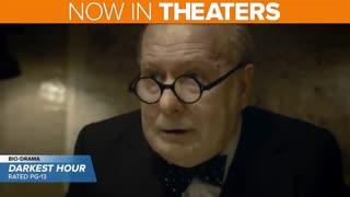 فیلم هایی که اکران خود را در هفته ی گذشته در آمریکا آغاز کرده اند