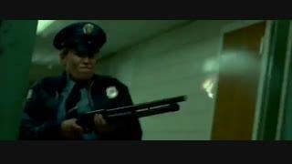 Halloween 2007 Trailer (HD)